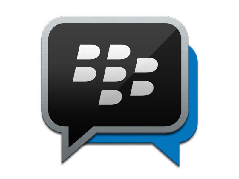 blackberry 2016 خلفيات وصور (2)