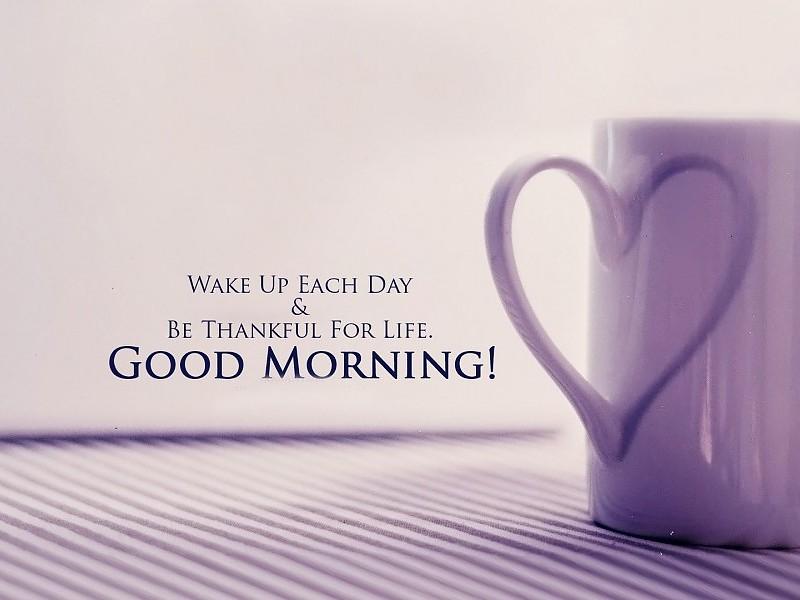 good morning facebook photos (5)