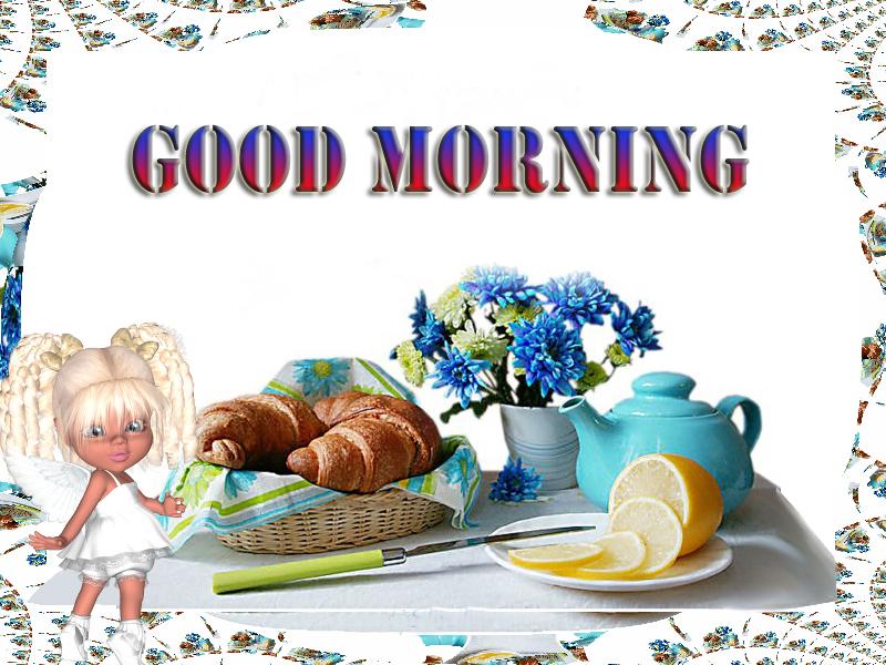 good morning photos (2)