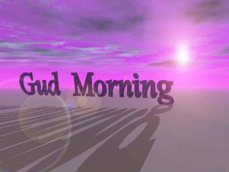 good morning photos (3)