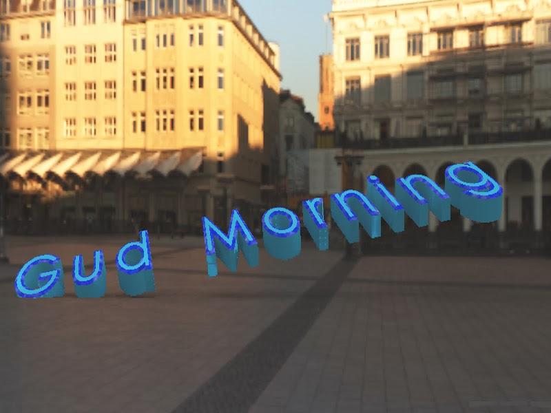 good morning photos (4)