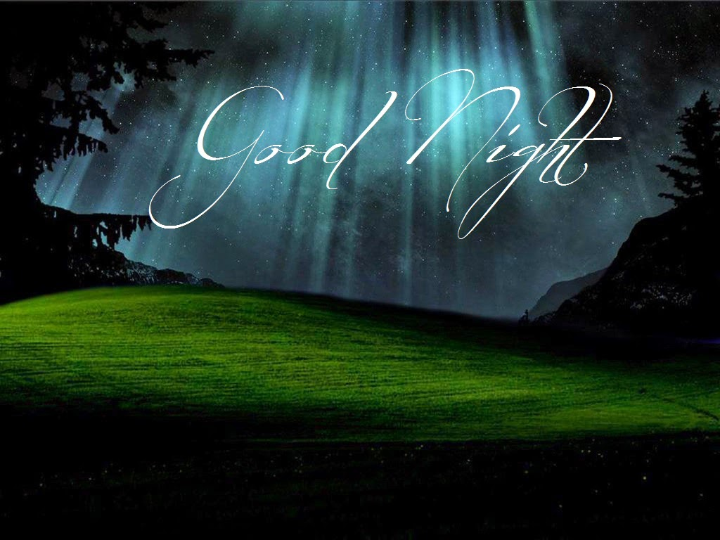 good night facebook photos (5)