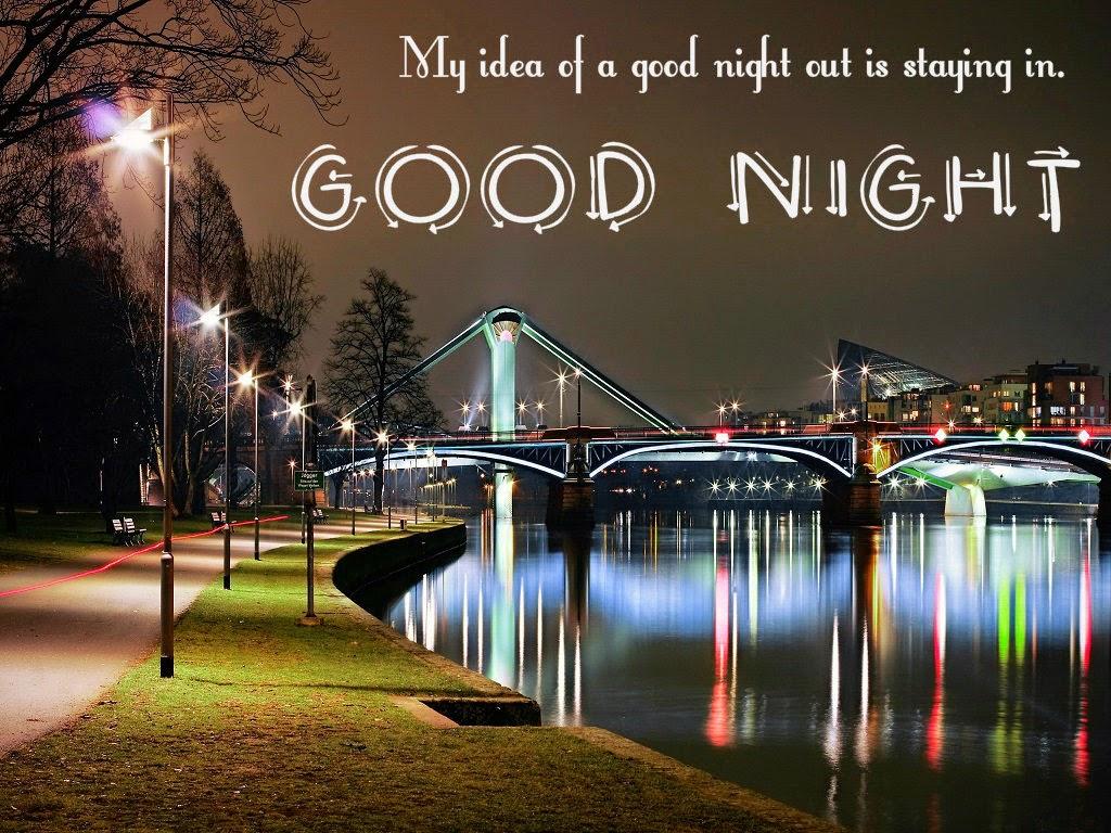 good night facebook photos (6)