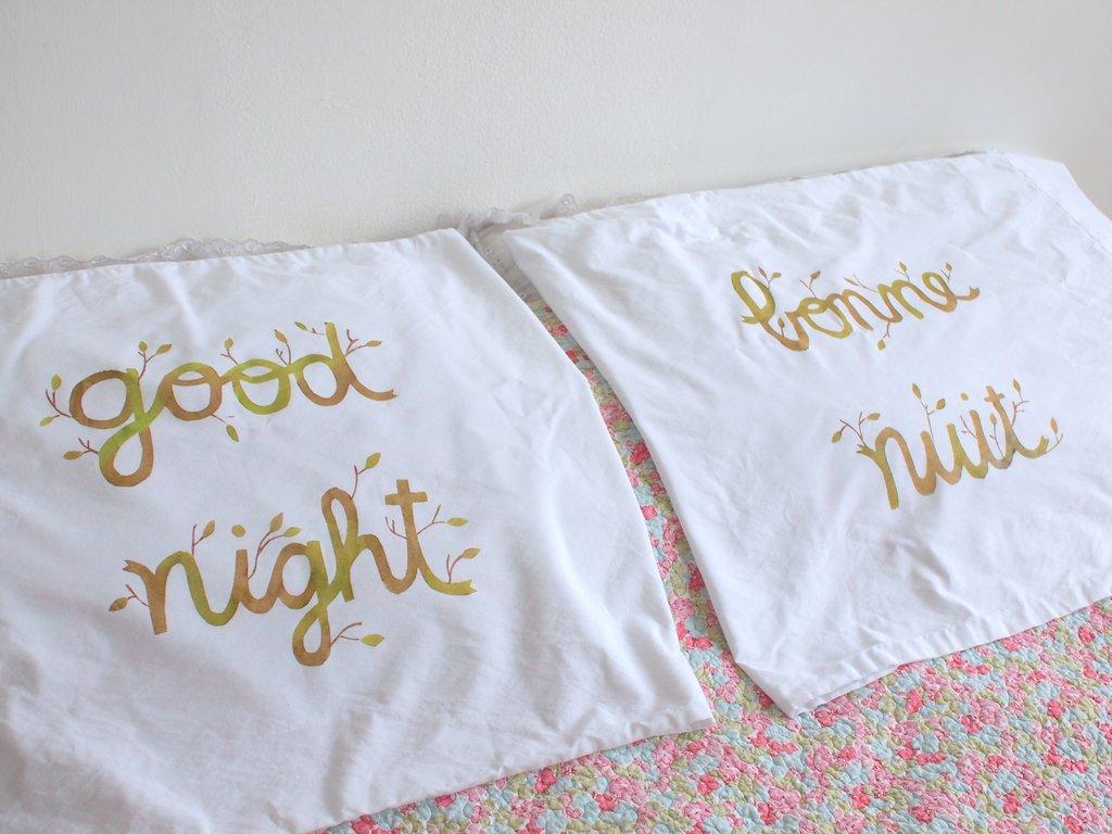 good night photos (4)