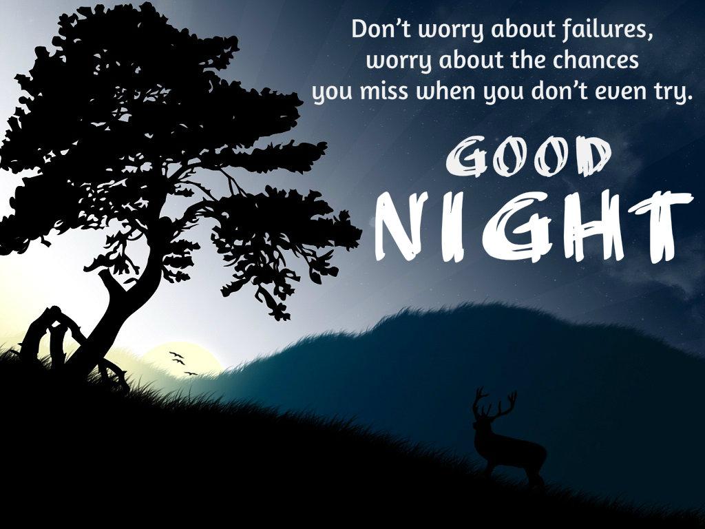 good night photos (5)