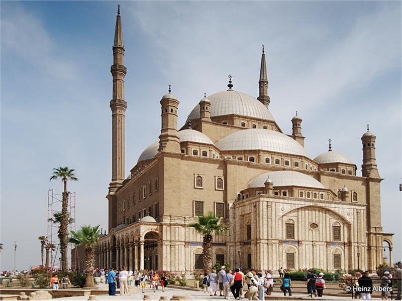 اجمل صور عن الاماكن السياحية في مصر (1)
