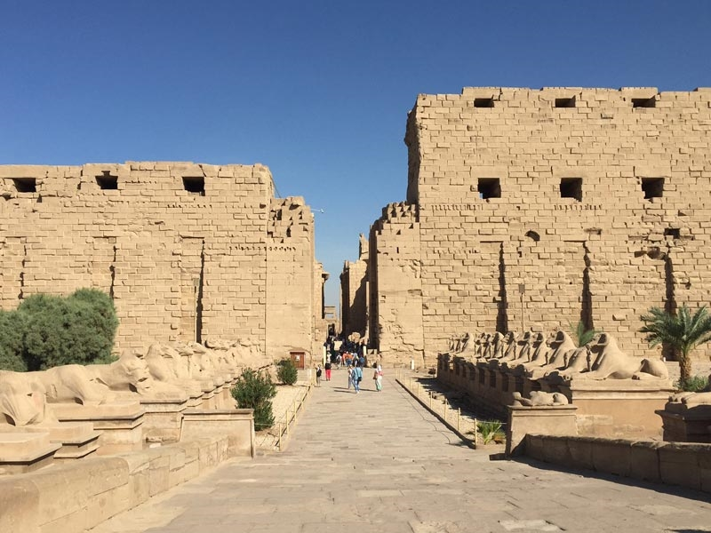 اجمل صور عن الاماكن السياحية في مصر (2)