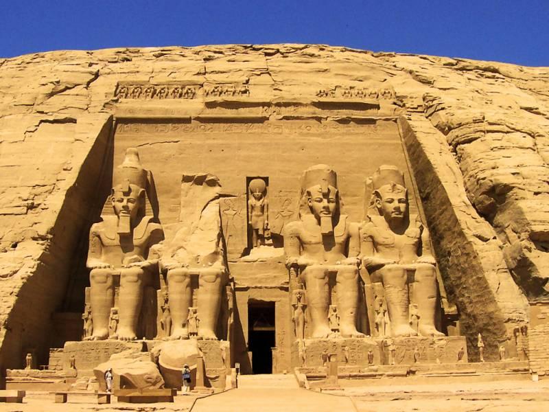اجمل صور عن الاماكن السياحية في مصر (3)