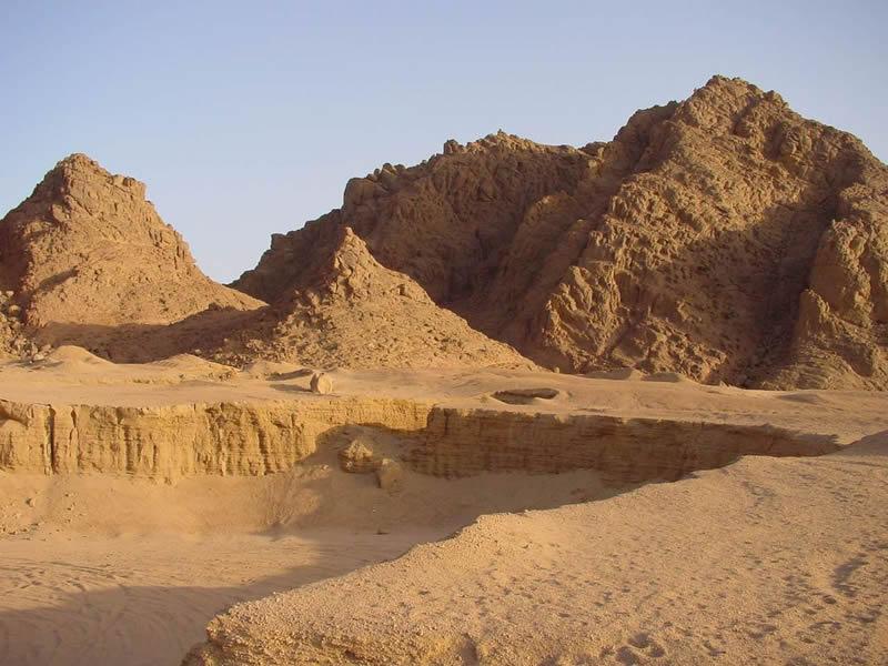 اجمل صور عن الاماكن السياحية في مصر (4)