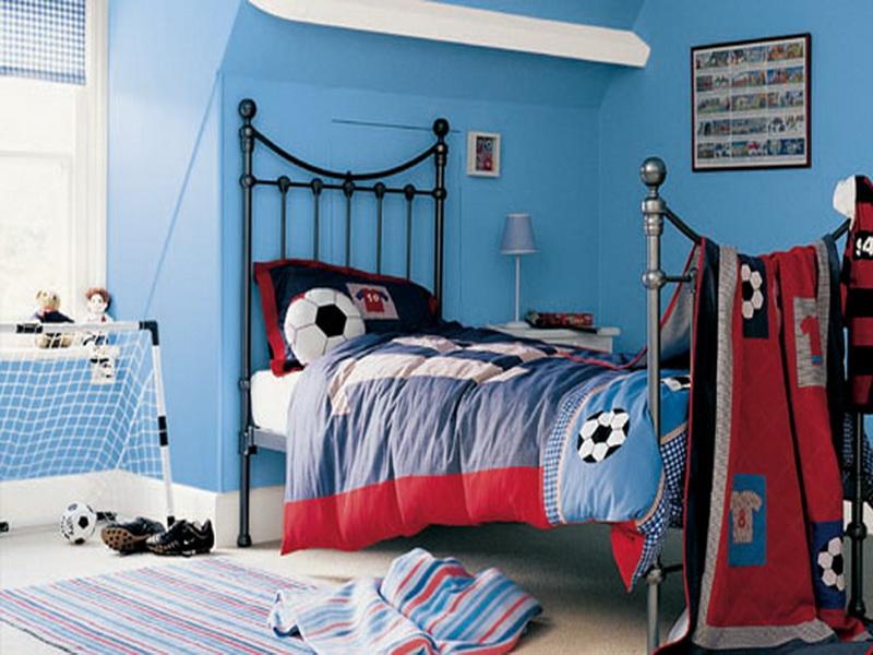 اجمل غرف نوم اطفال دمياط (1)