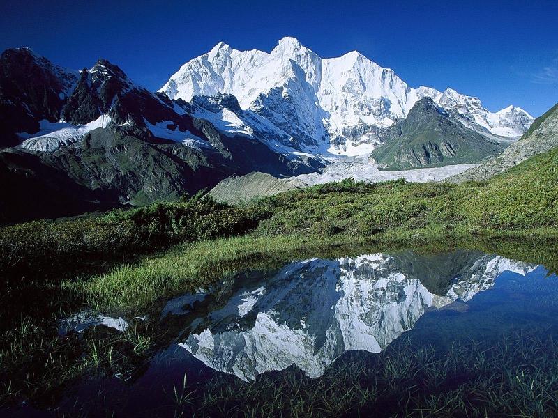 احلي صور جبال (1)