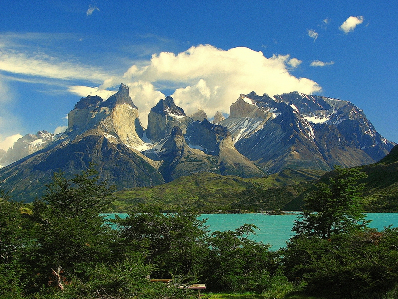 احلي صور جبال (5)