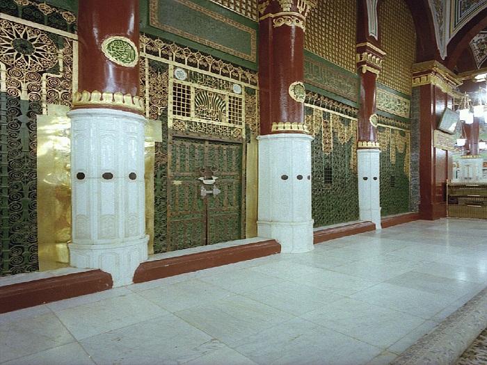 احلي صور خلفيات من السعودية (2)