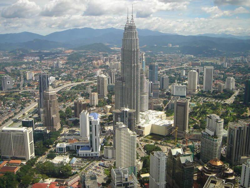 احلي صور ماليزيا (3)