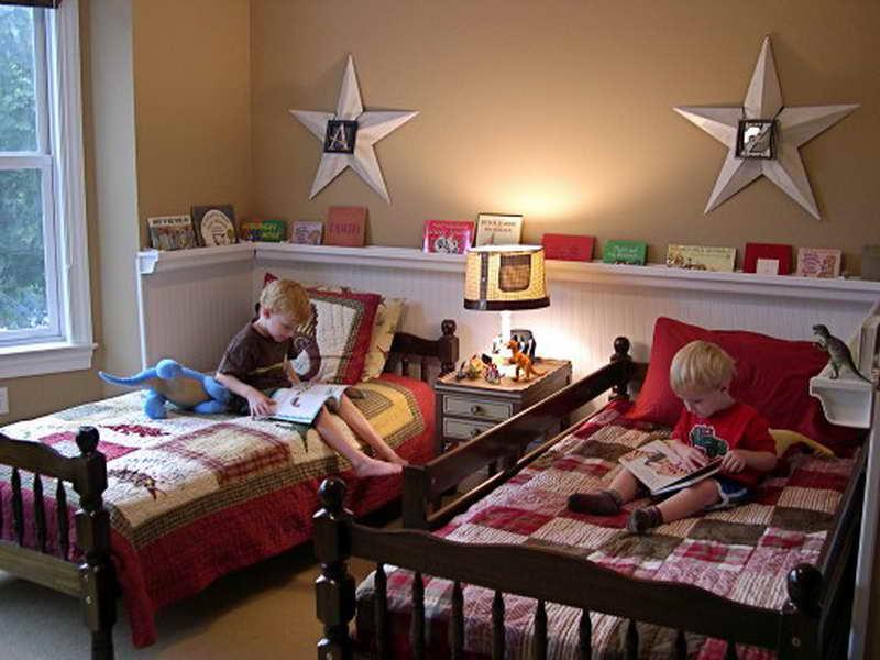احلي غرف اطفال (2)