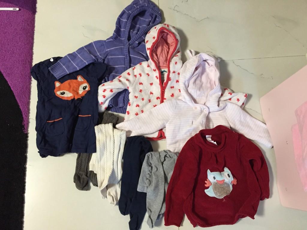 احلي ملابس اطفال 2016 (2)