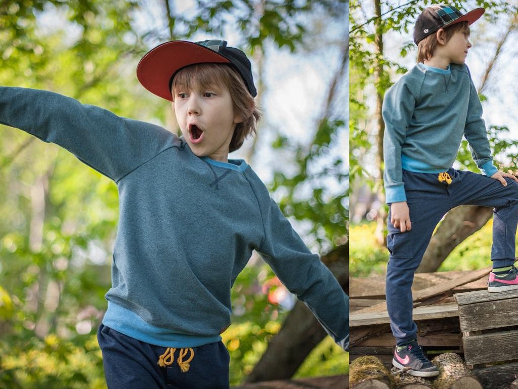 احلي ملابس اطفال 2016 (5)