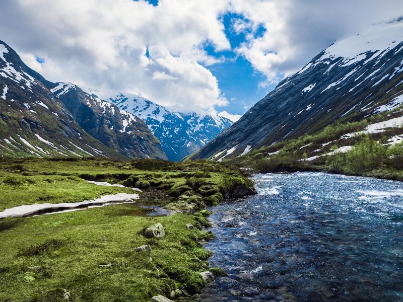 اروع صور جبال (1)