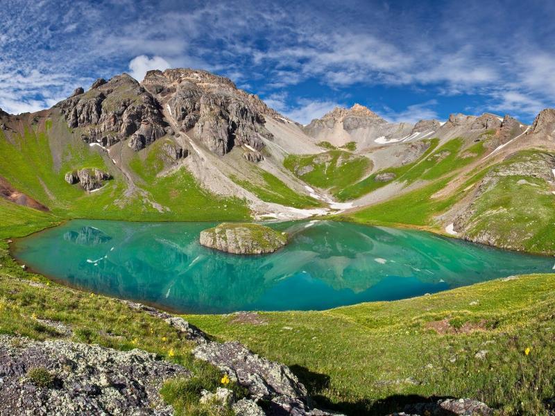 اروع صور جبال (4)