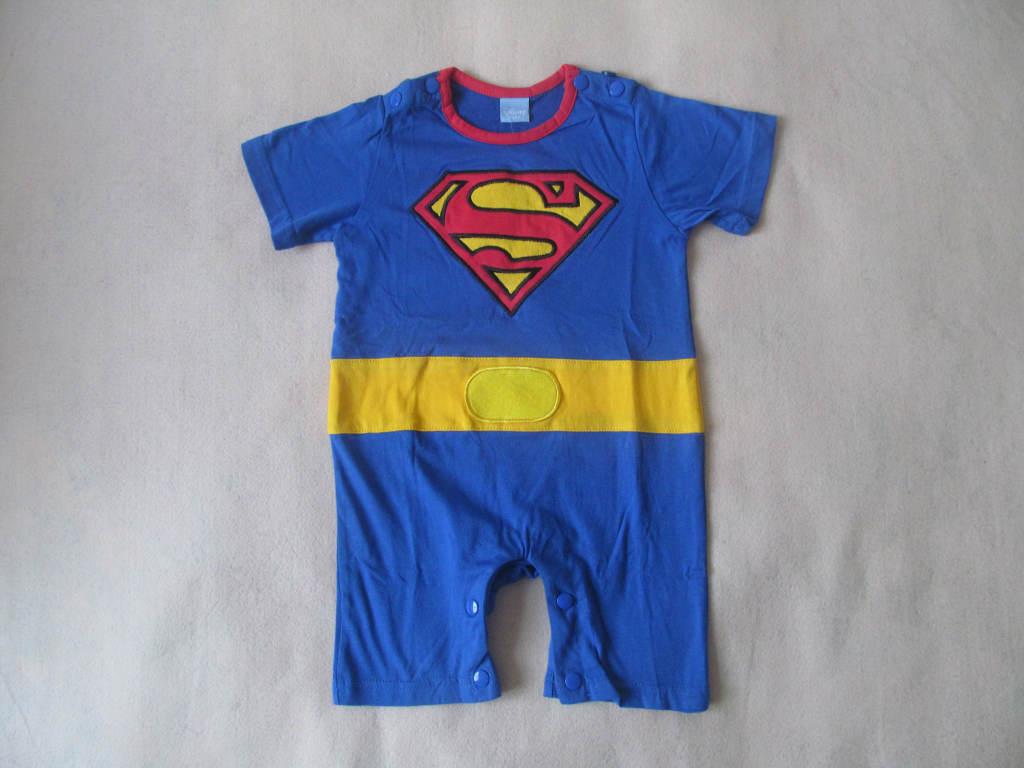 ازياء وبدل وملابس اطفال 2016 (2)