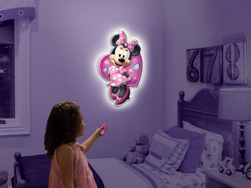 اشكال غرف نوم اطفال مودرن 2016 (5)