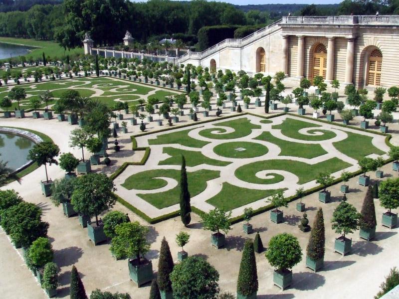 السياحة في فرنسا (3)
