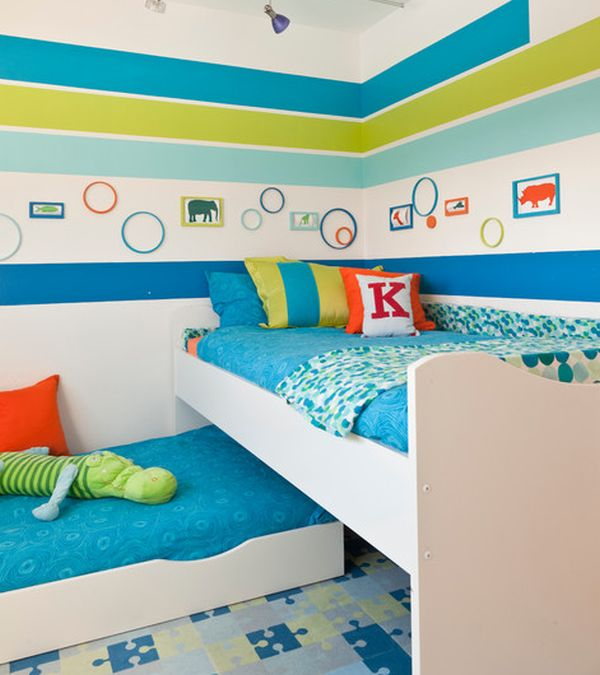 الوان غرف نوم اطفال2016 (5)