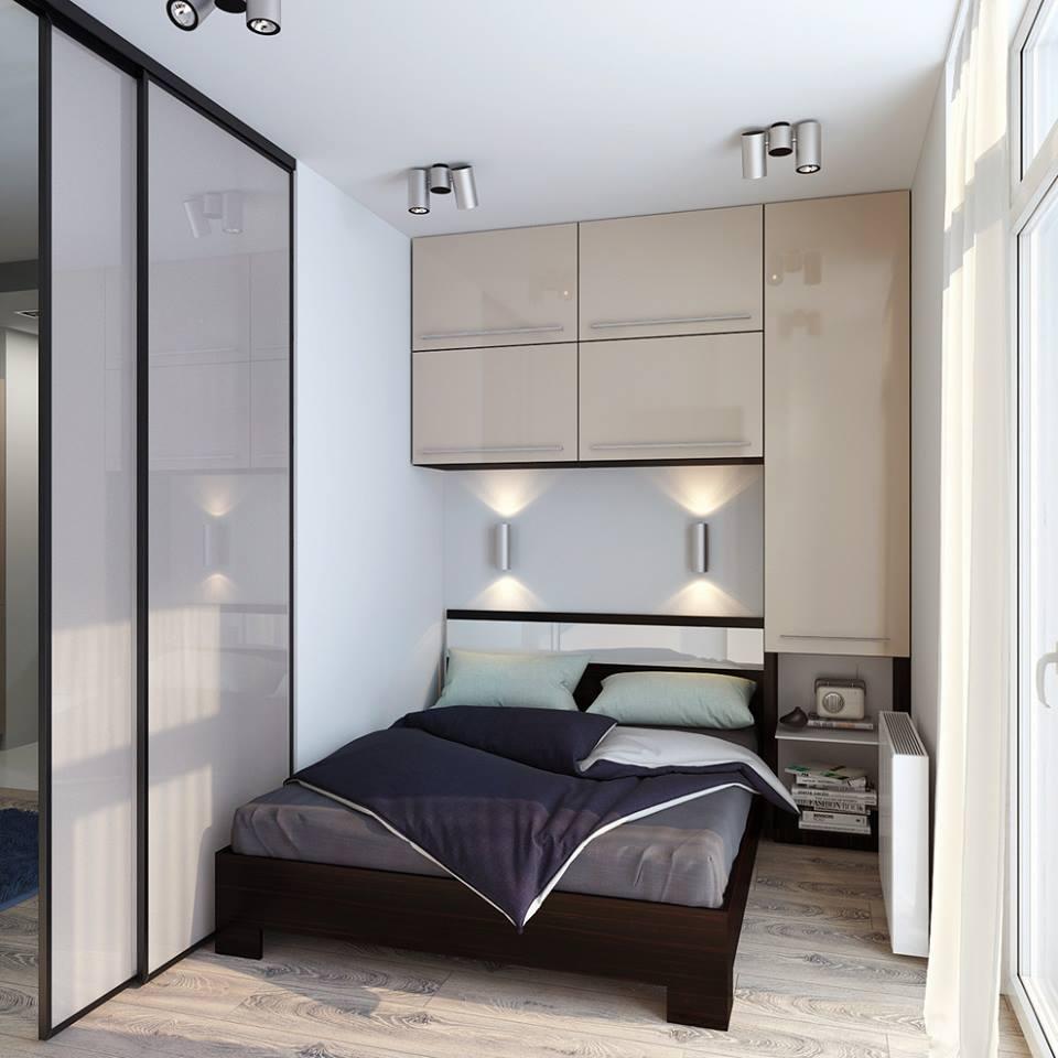 الوان غرف نوم 2016 كتالوج غرف النوم (3)