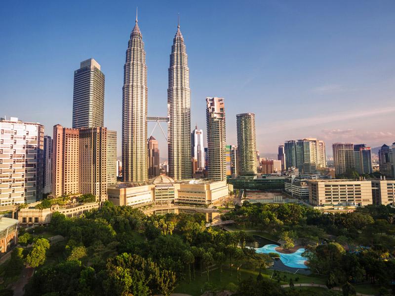 اماكن سياحية في ماليزيا (3)