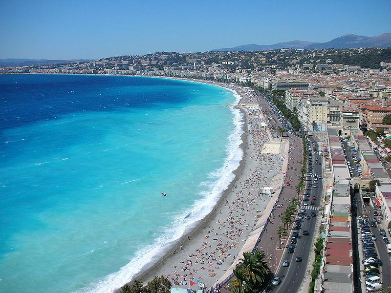 اماكن في فرنسا (1)