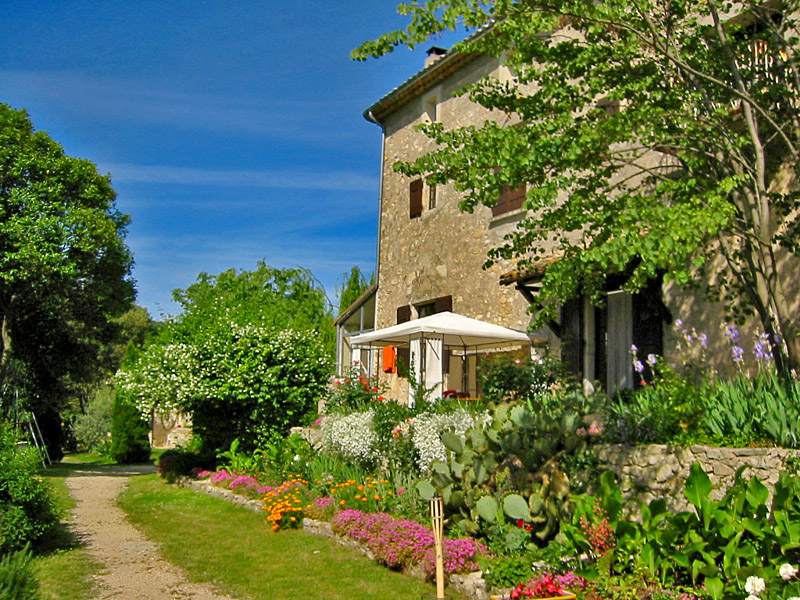 اماكن في فرنسا (2)