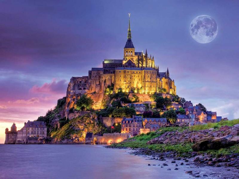 اماكن في فرنسا (3)