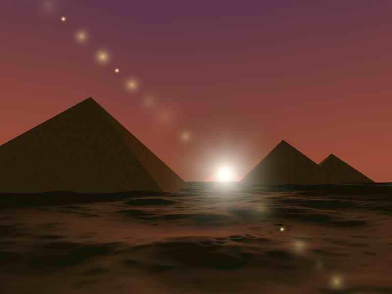 اماكن مصر (4)