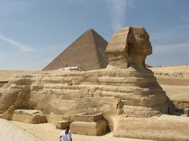 اماكن مصر (5)