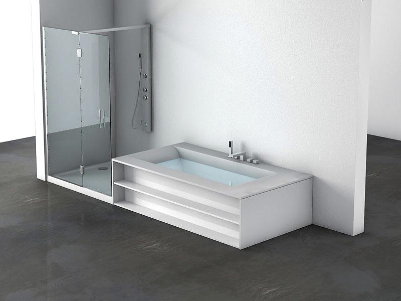 - Dimensioni vasche da bagno ...