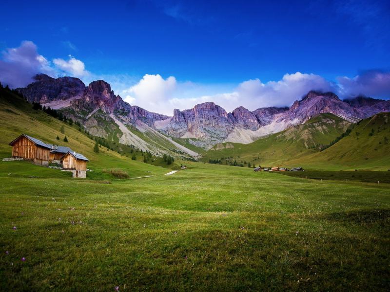 تحميل صور جبال (2)