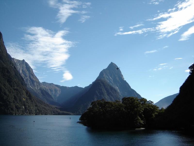 تحميل صور جبال (4)