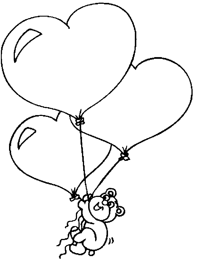 تحميل صور رسومات اطفال للتلوين (1)