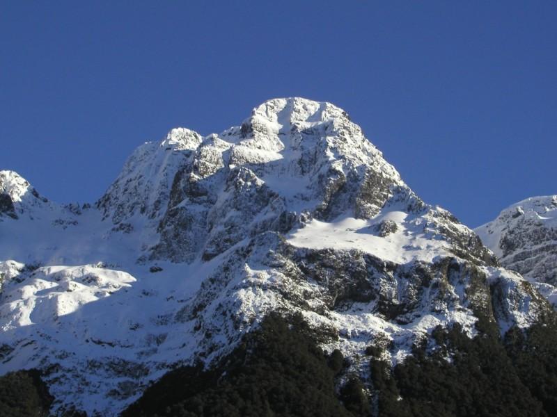 تنزيل صور الجبال  (1)