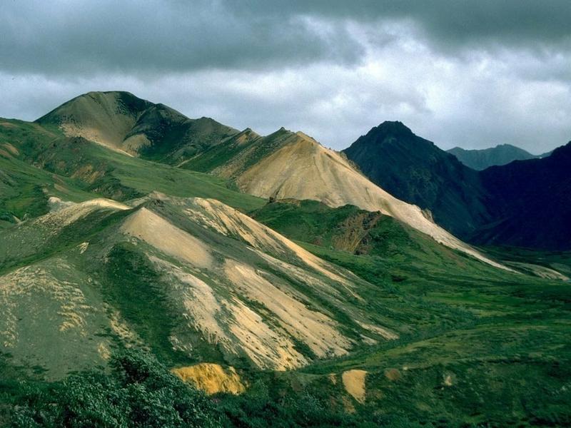 جبال (3)