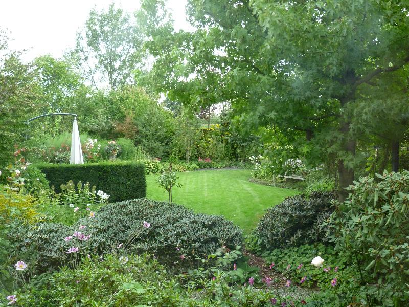 حدائق (4)