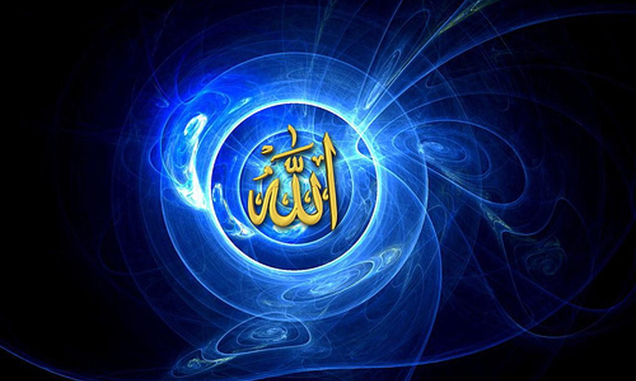 خلفيات دينيه (4)