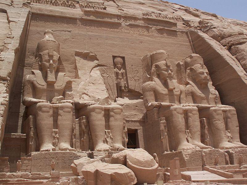 خلفيات عن مصر وجمالها (3)