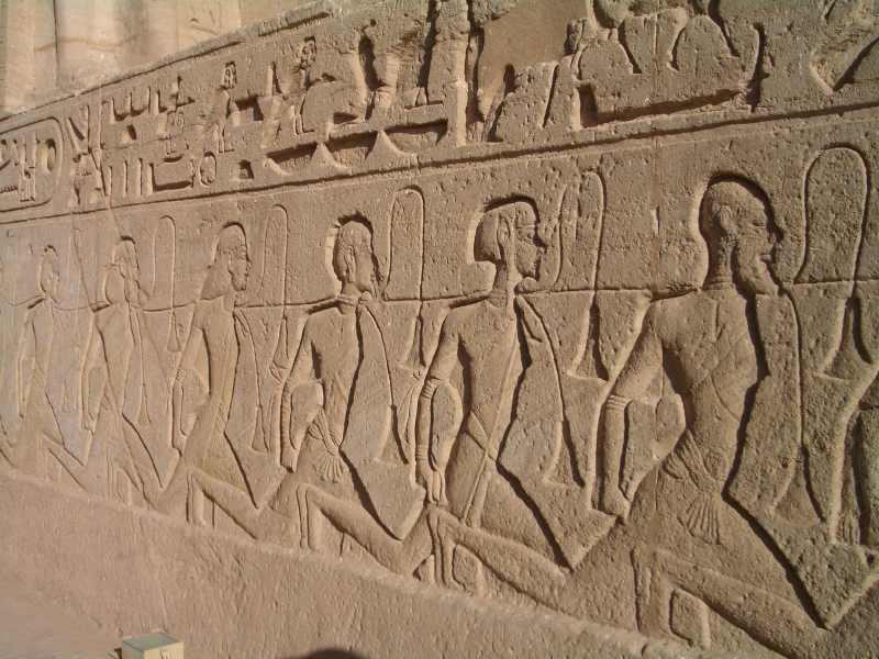 خلفيات عن مصر وجمالها (4)