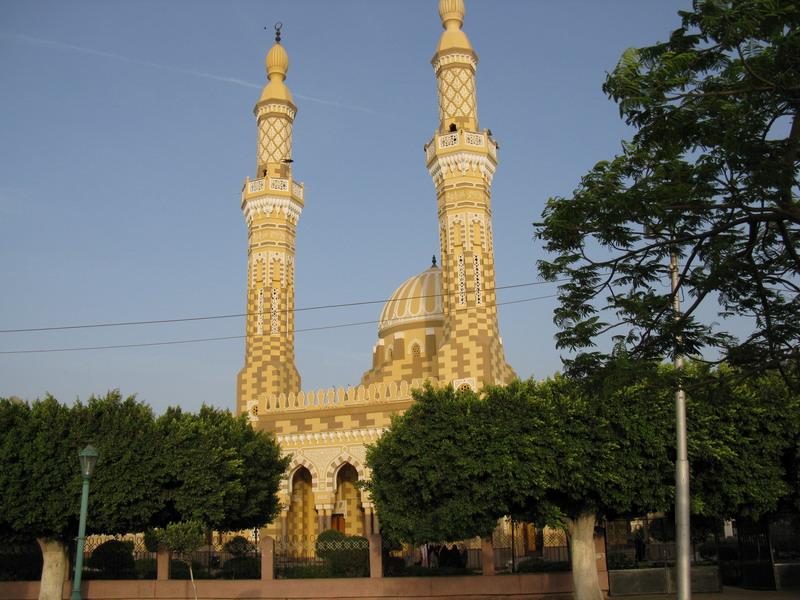 خلفيات عن مصر وجمالها (5)