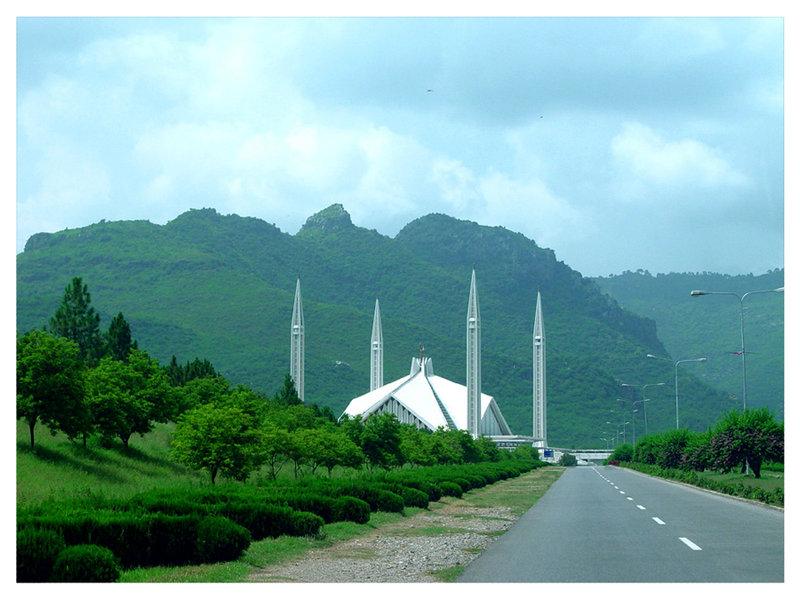 خلفيات مسجد (1)