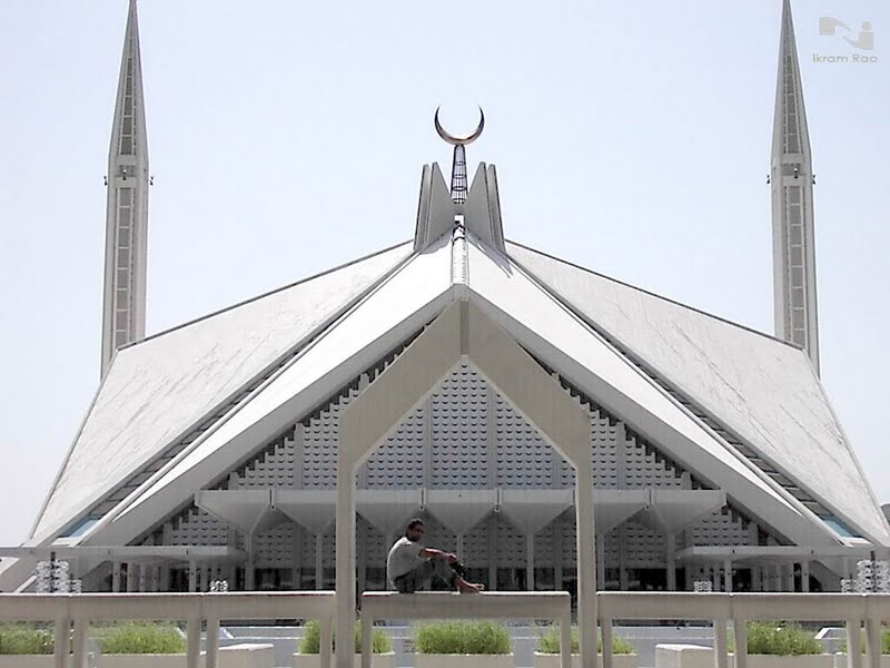 خلفيات مسجد (5)