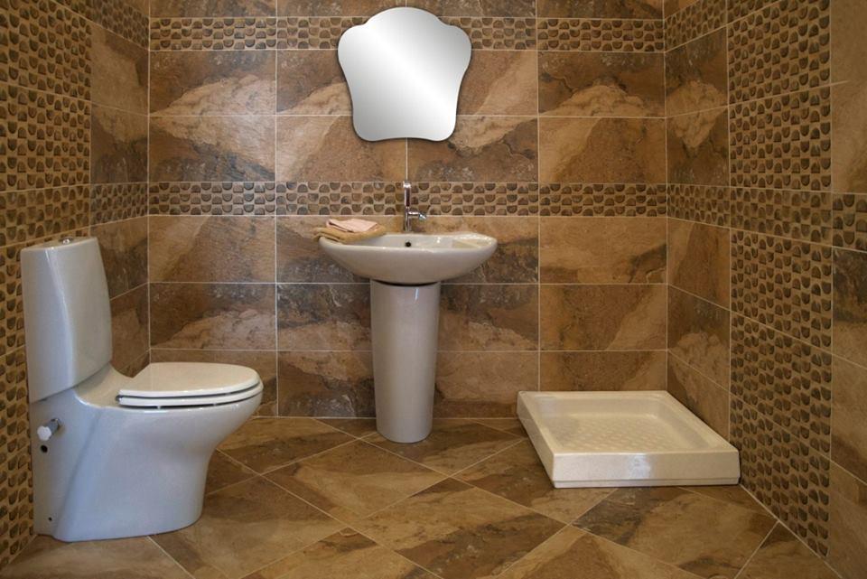 سيراميك حمامات فلل (2)