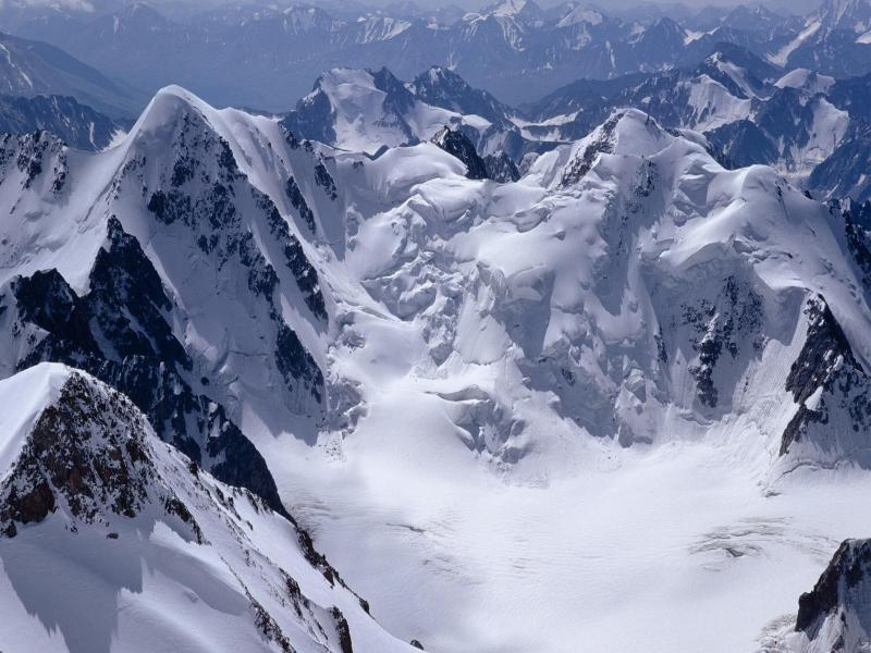 صورة جبال (1)