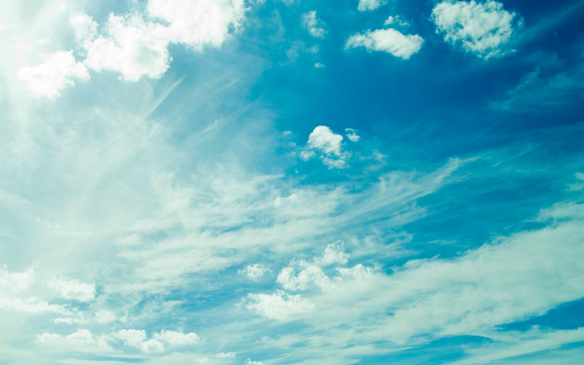 صورة لغروب الشمس (1)
